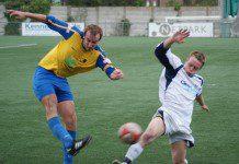 Durham AFC