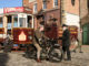 BEAMISH MUSEUM HISTORY and 17 Million Pound EXPANSION PLANS