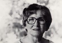 Catherine Cookson, was born in South Shields, then part of County Durham. Writer and philanthropist, Catherine Cookson wrote almost 100 books,