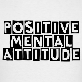 Postive Mental Attitude - Durham Magazine