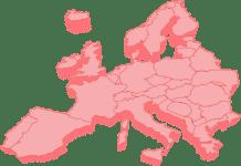 Euro EU Referendum 2016