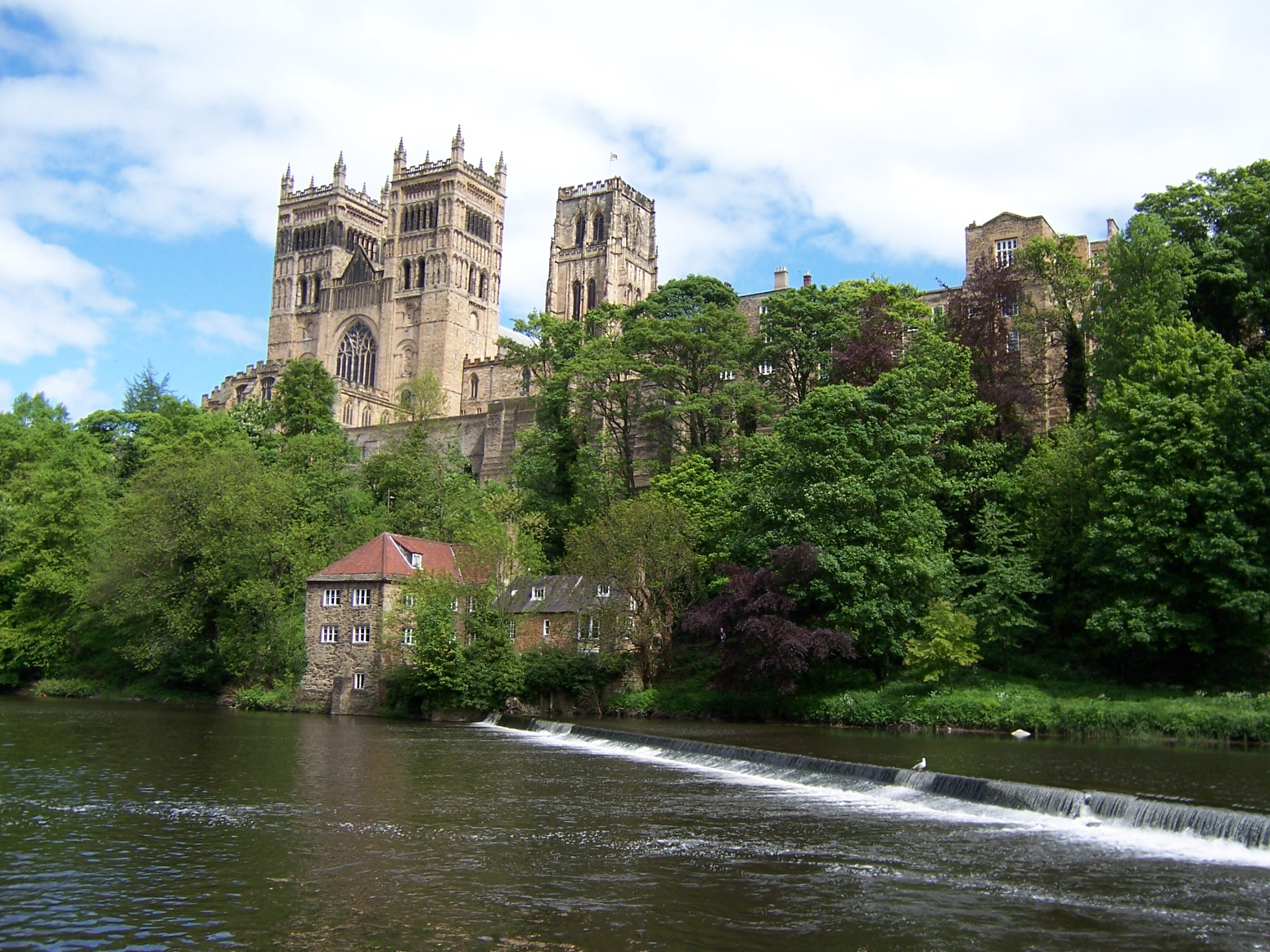 A Degree Of Knowledge Durham Magazine Durham News For Durham By