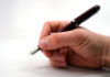 Is Handwriting Still Important in our High Tech World = edjelley.com