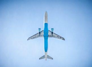 airplane - pixabay.com