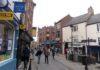 Durham Streets - durhammagazine.co.uk