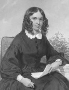 Elizabeth Barrett Browning - en.wikipedia.org