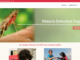 Medical Detection Dogs' website - medicaldetectiondogs.org.uk