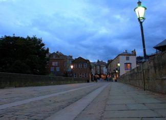 Elvet_Bridge_- Courtesy of _geograph.org.uk - Durham