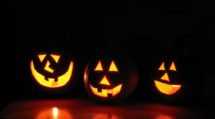 durham-halloween