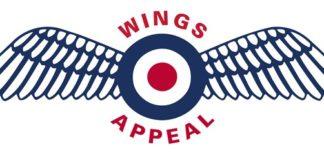 wings-appeal-raf