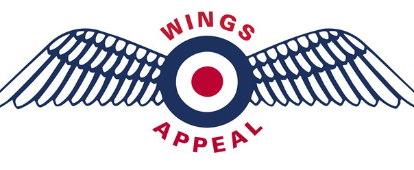 wings-appeal-raf
