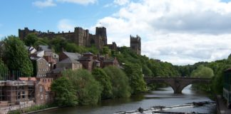Decision to Be Made on £150 Million Riverside Development