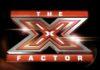 Durham Teen Sam Lavery Wows X-Factor
