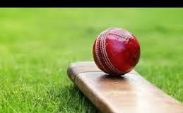 County Council Saves Durham Cricket Club