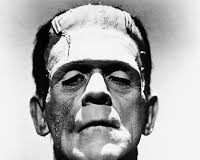 Gala Theatre to Stage Frankenstein