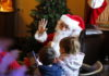 Ushaw College to Host St Cuthbert's Xmas Fair