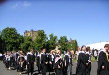 Durham University Contributes Over £1 Billion to UK Economy