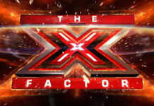 Sam Lavery Dedicates X Factor Song to Dad