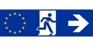 Durham University Lectures Aim to 'Unpack Brexit'