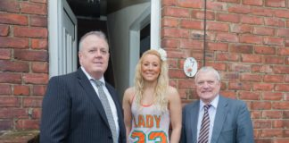 Durham's Landlord Accreditation Scheme Welcomes 100th Member