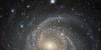 Durham University Academics Help Map Universe