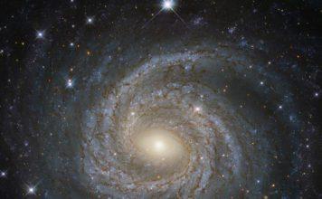 Durham University Academics Help Map Universe