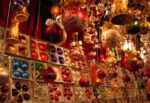 Festive Markets to Grace Durham in Run-up to Christmas