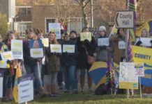 Hopes of Deal in Durham Teaching Assistants' Dispute