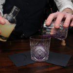33 Durham Drinks Barman