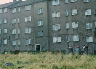 Durham County Council to Focus on Tackling Poverty