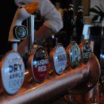 Craft Ales at Durham 33