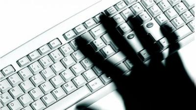 Measures Taken in County Durham to Tackle Cyber-Crime
