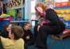 Deadline for Primary School Applications Approaching