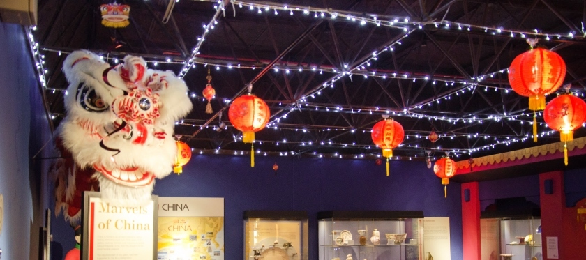 durham rounds off chinese new year with lantern festival durham magazine durham news for. Black Bedroom Furniture Sets. Home Design Ideas