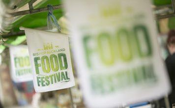 Bishop Auckland Food Festival Tour to Showcase Durham's Best Food & Drink
