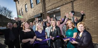 New County Durham Centre Offers Help for Drug and Alcohol Addictions