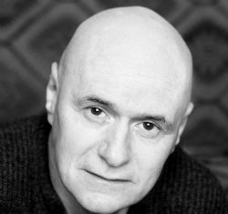 I, Daniel Blake Star to Perform at Bishop Auckland Food Fest