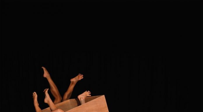Phoenix Dance Theatre Coming to Durham - Interview