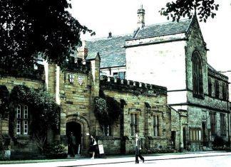 Durham University Still Needs EU Students, Say Vice Chancellor and MP