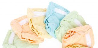 Durham County Council Searches for 'Real Nappy Advisors'