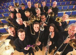 Get Tips from the Very Best Musicians at Durham Brass Festival