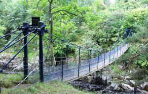Wynch Bridge 2
