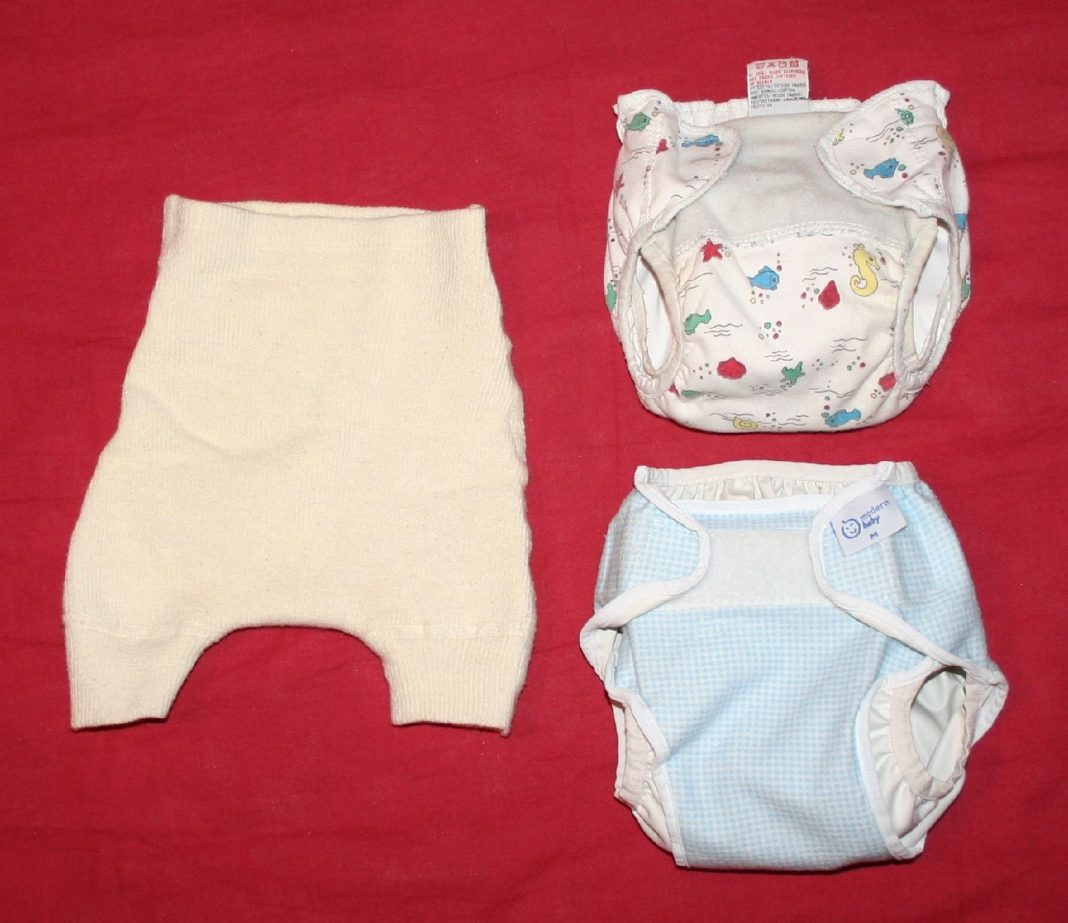 Cloth_diaper3