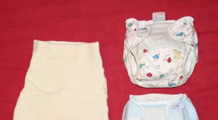 Cloth_diaper3