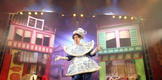 Aladdin Gala 3
