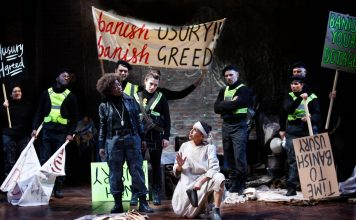 NT Pic 2 timon-of-athens-production-photographs_-_photo-by-simon-annand-
