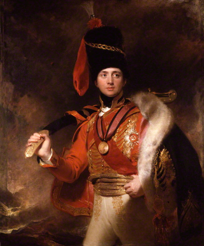Thomas_Lawrence,_Charles_William_(Vane-)Stewart,_Later_3rd_Marquess_of_Londonderry,_1812,_oil_on_canvas,_National_Portrait_Gallery,_London