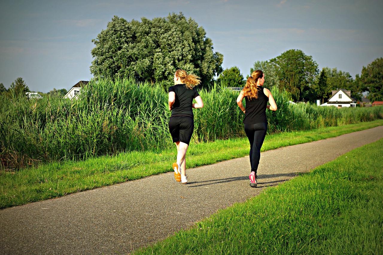 https://pixabay.com/photos/jogging-fitness-exercise-training-1509003/