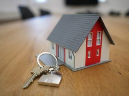 Source: Pixabay Durham's Housing Market