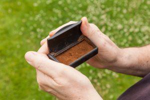 Swedish Snus Enters the Tobacco Free Market